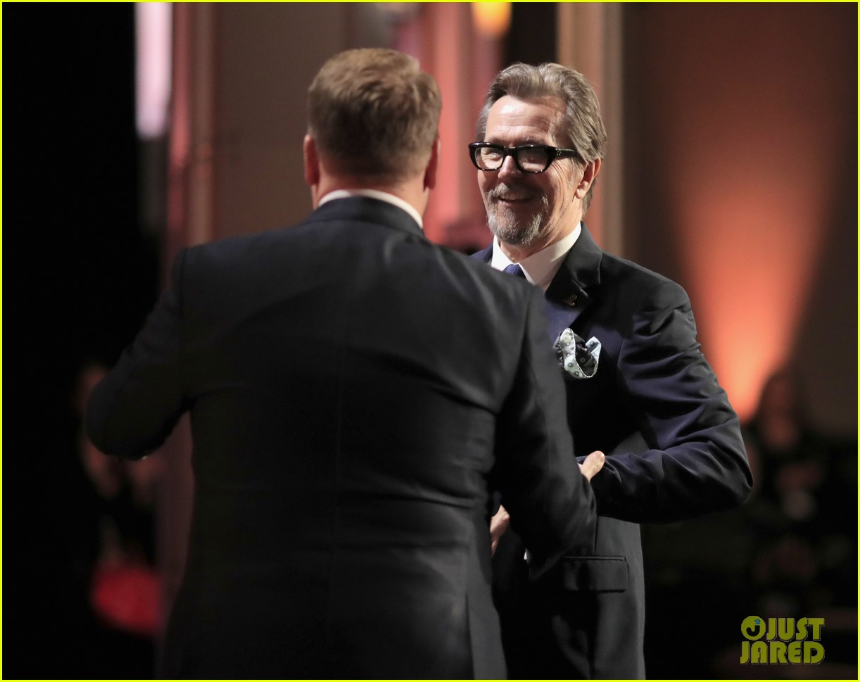 gary oldman hollywood film awards 2017 133983052