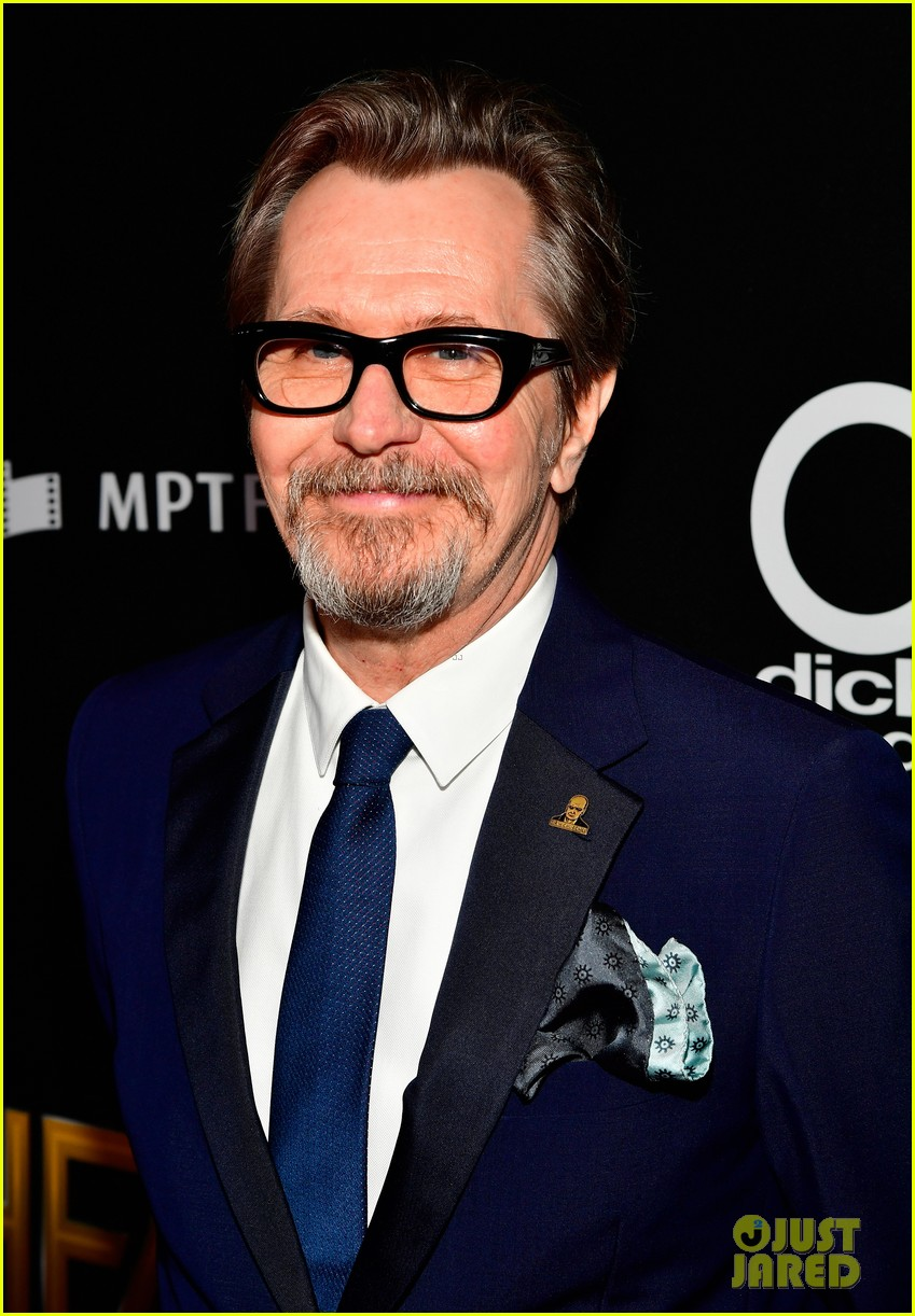 gary oldman hollywood film awards 2017 153983054