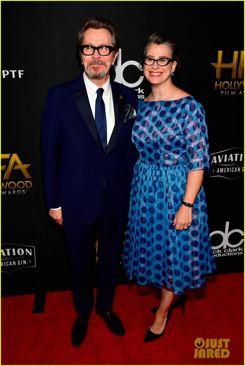 gary oldman hollywood film awards 2017 203983059