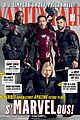 gwyneth paltrow chris pratt more marvel stars celebrate 10 years on vanity fair 01