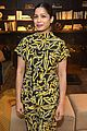 freida pinto hosts special ladies first screening in nyc 03