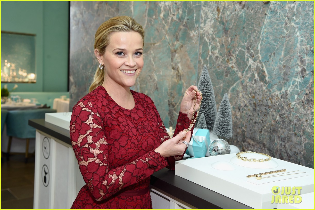 reese witherspoon tiffanys breakfast 053994038