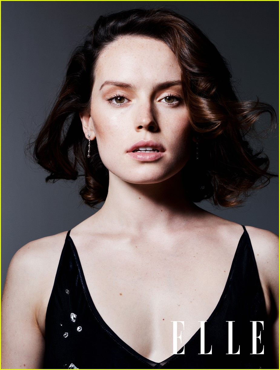 daisy ridley elle uk december 2017 023986691