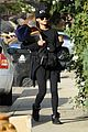 naya rivera steps out for the first time since arrest 04