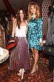 kelly rowland juno temple demi moore daughters celebrate gucci decor 19