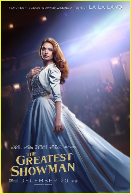 greatest showman trailer 023986819
