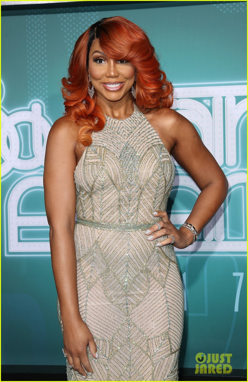 Soul Train Music Awards moreover Bacqzzjcuaauclk as well Image Galleryimage Las Vegas Nv November additionally Shows Sta Red Carpet Teyana Taylor as well . on tamar braxton soul train