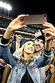 kate upton celebrates world series win 06