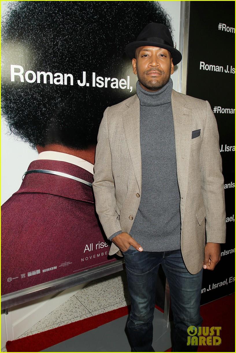 denzel washington attends roman j israel screening in nyc 063991003