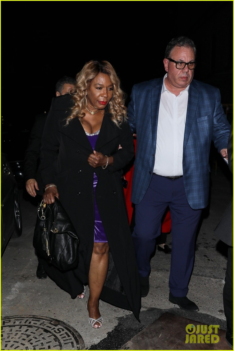 serena williams keeps low profile at rehearsal dinner ahead of big wedding day 043988502