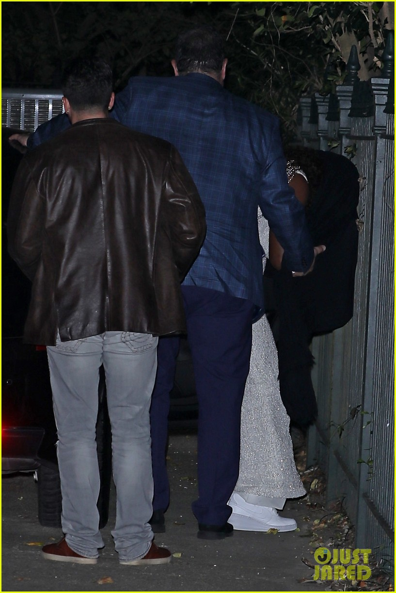 serena williams keeps low profile at rehearsal dinner ahead of big wedding day 053988503