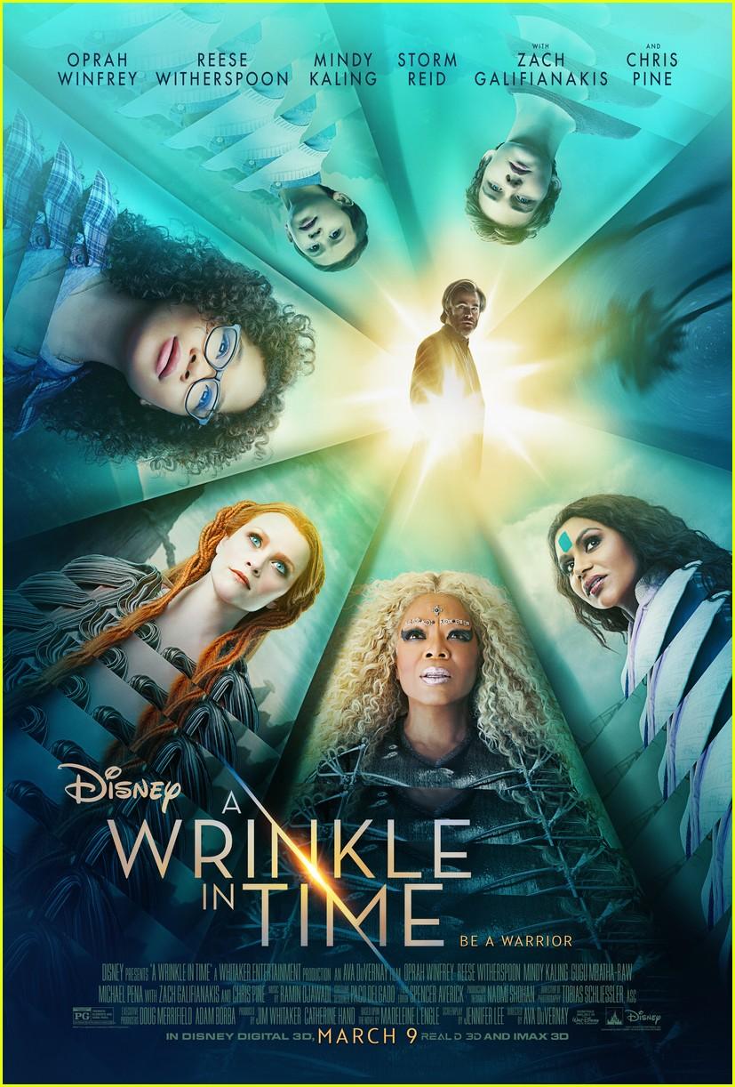 wrinkle poster3989015