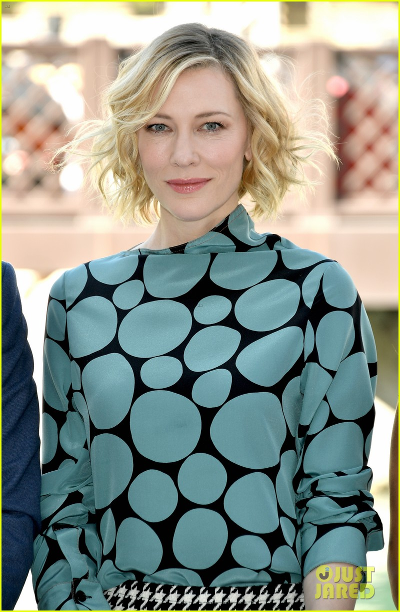 cate blanchett helps kick off the dubai international film festival 2017 043998275