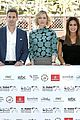 cate blanchett helps kick off the dubai international film festival 2017 09