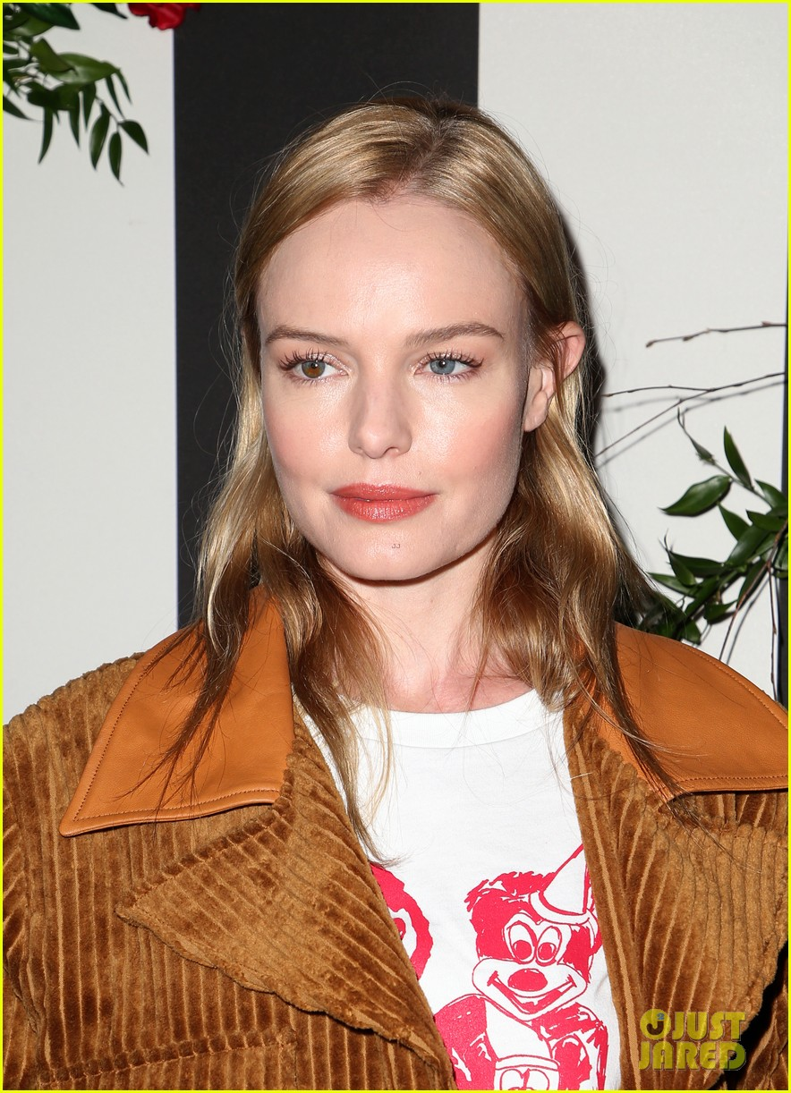 kate bosworth tatiana maslany land of distraction launch 223995554