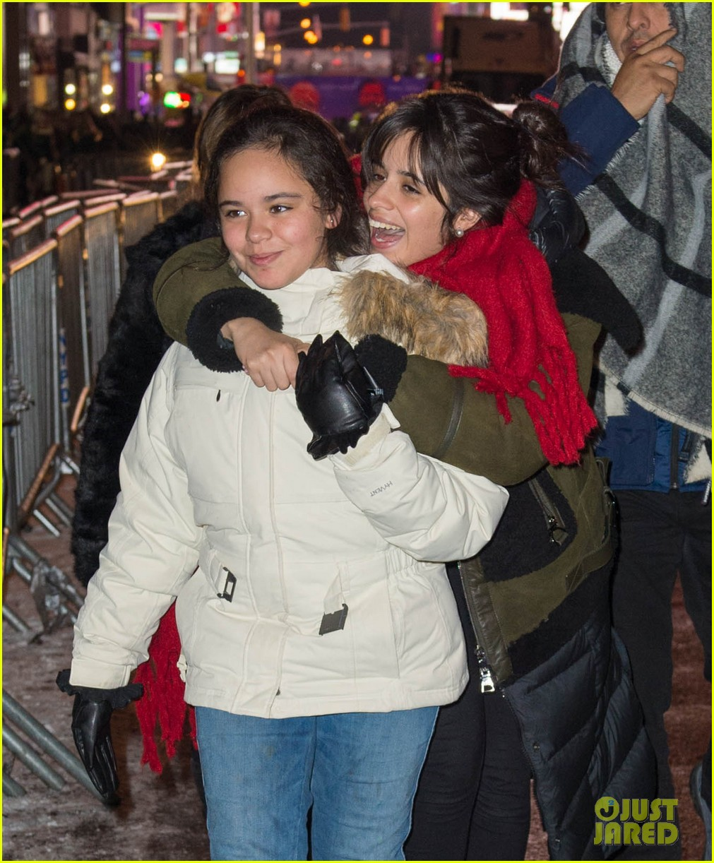 camila cabello takes family to dinner ahead of nye performance 024006054
