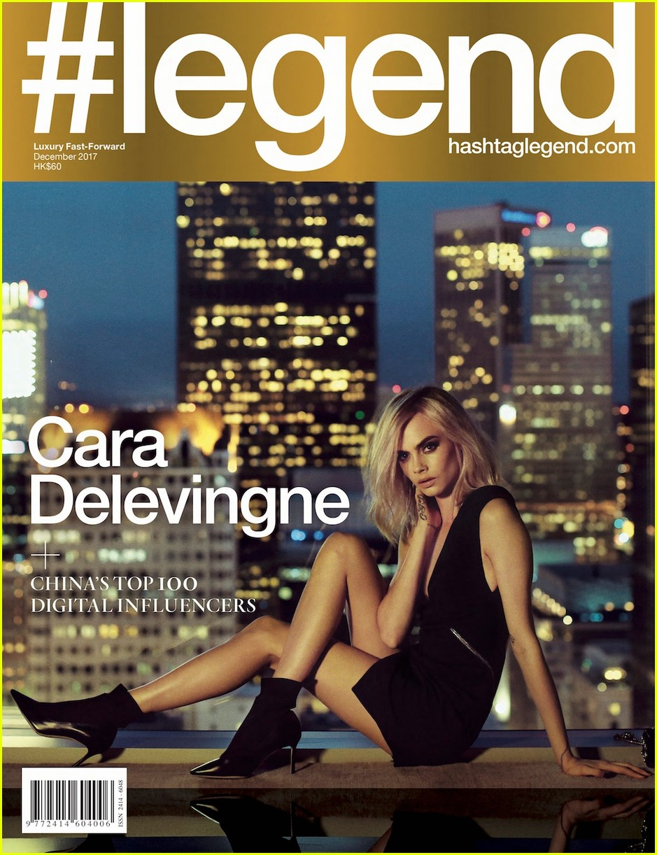 cara delevingne go to dance move is the sprinkler 033995528