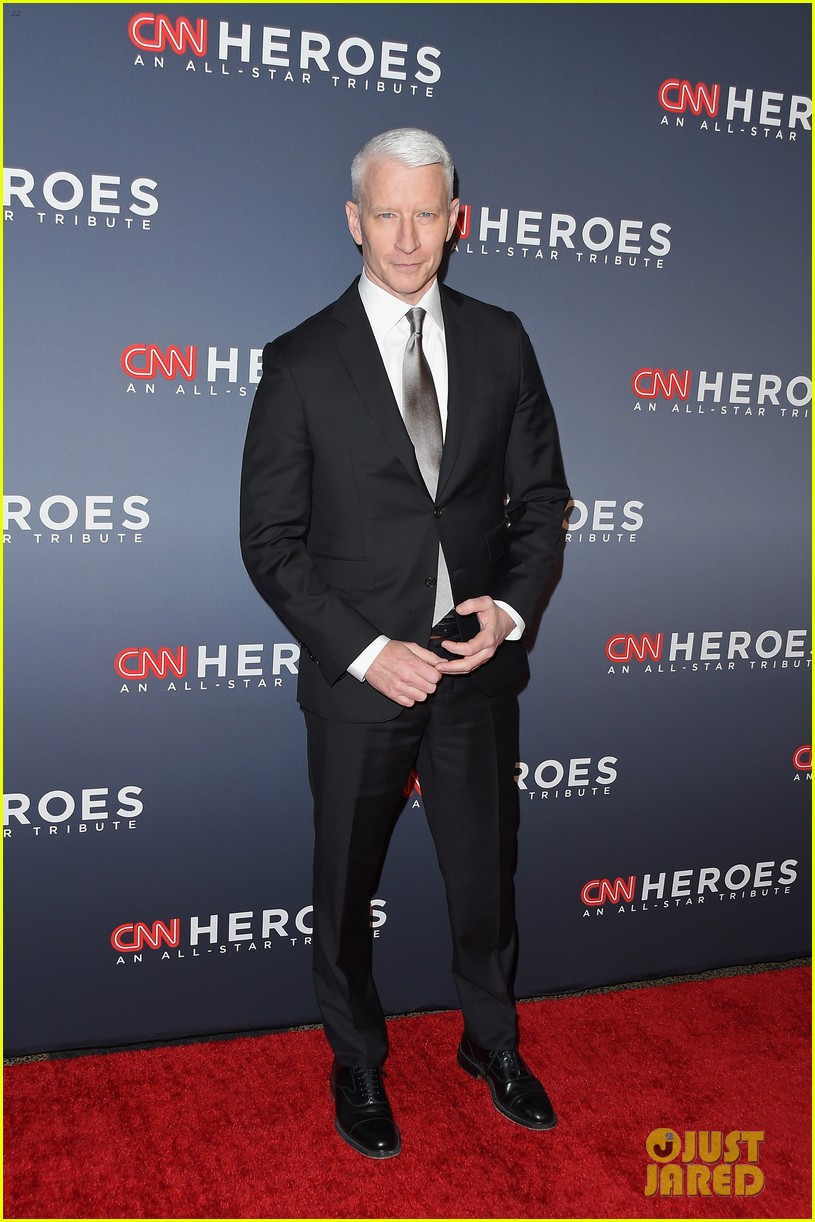 cnn heroes 2017 red carpet 014002419