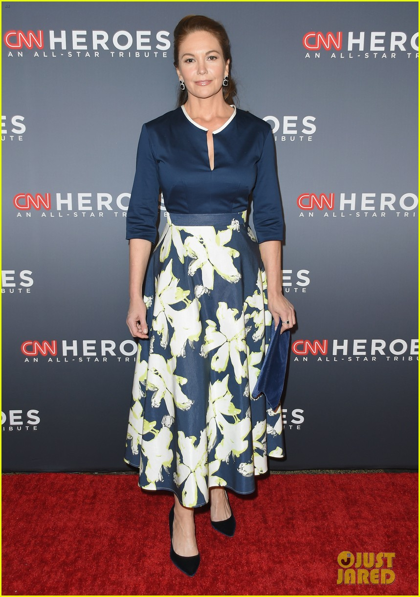 cnn heroes 2017 red carpet 044002422