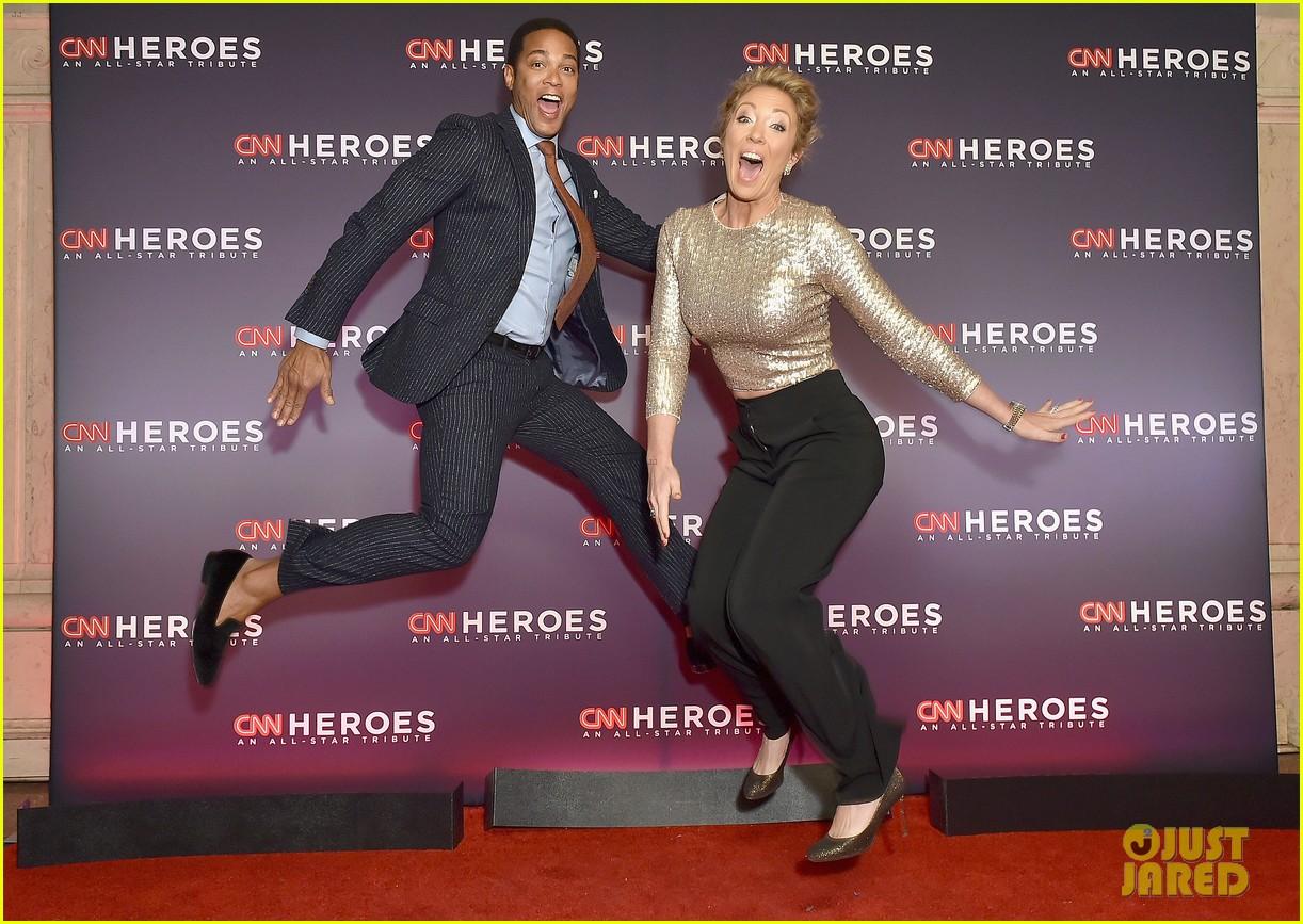 cnn heroes 2017 red carpet 174002431