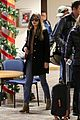 dakota johnson chris martin spotted together in paris 05