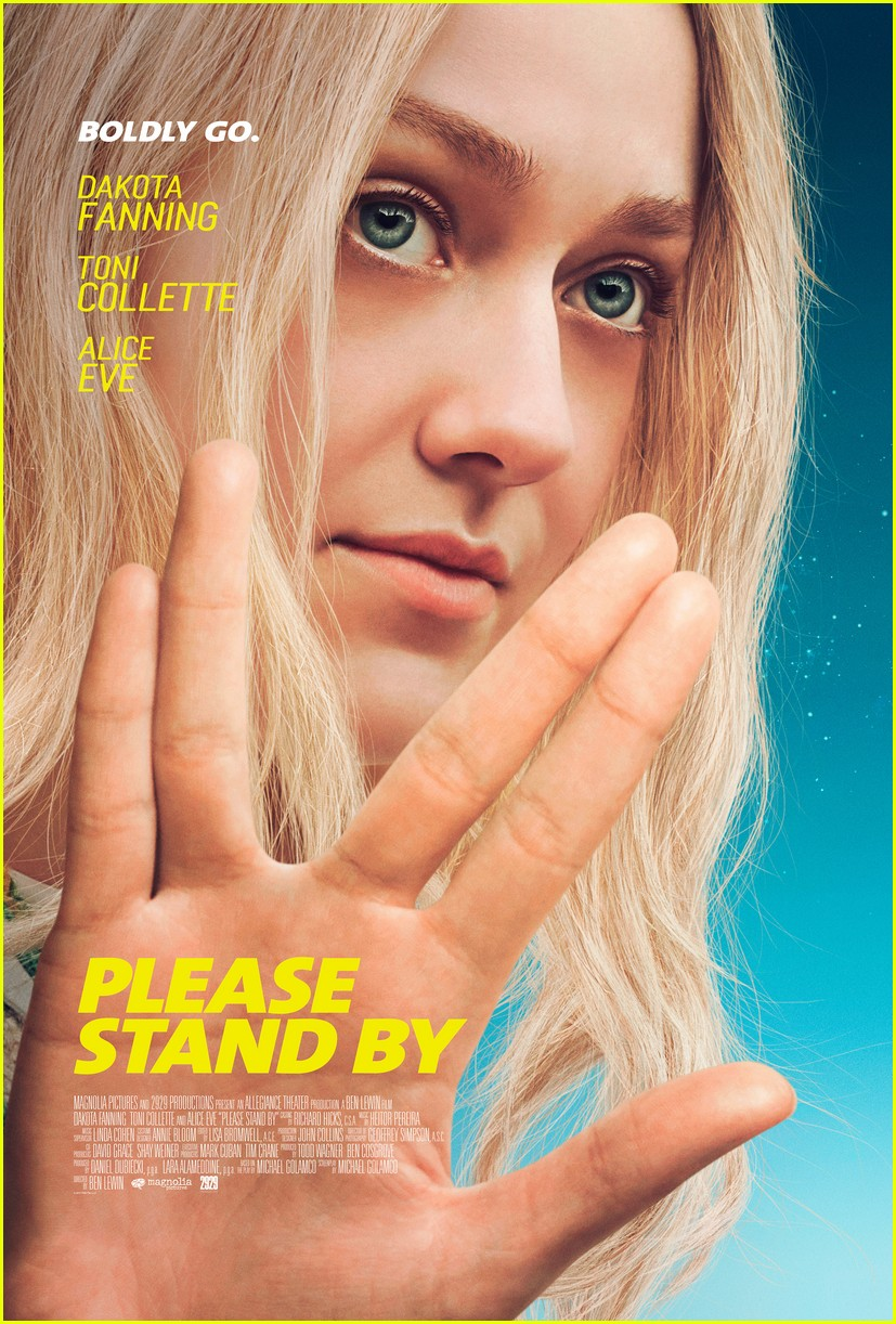 PleaseStandBy_Poster3997448