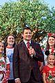 disneys magical christmas celebration 2017 09