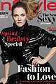 drew barrymore instyle february 2018 01
