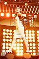 g eazy halsey perform him i together on jimmy kimmel live 05