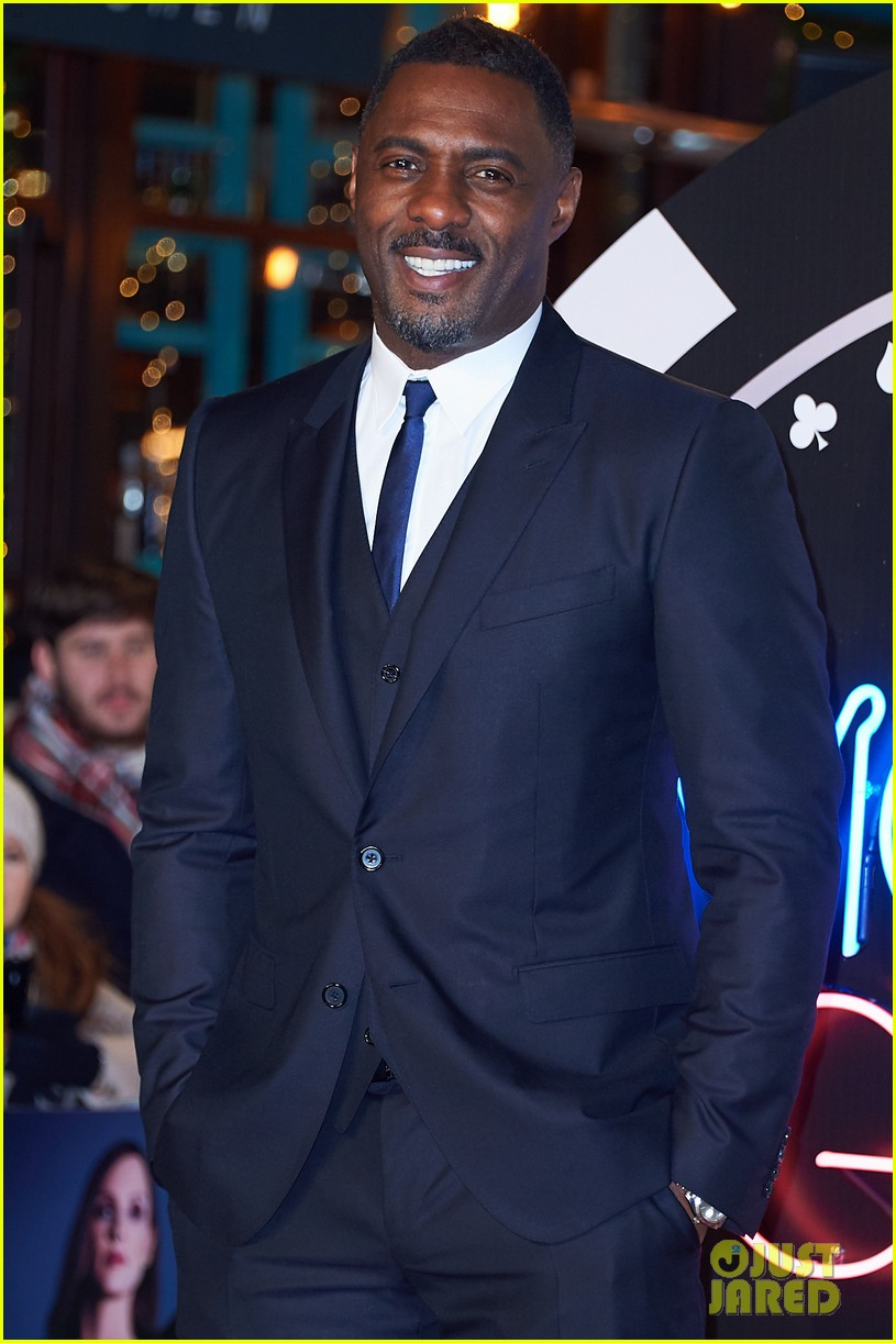 jessica chastain idris elba mollys game uk 133997962