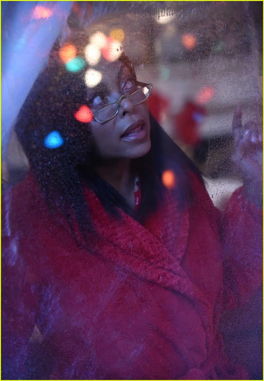 taraji p henson white hot holidays 204001566