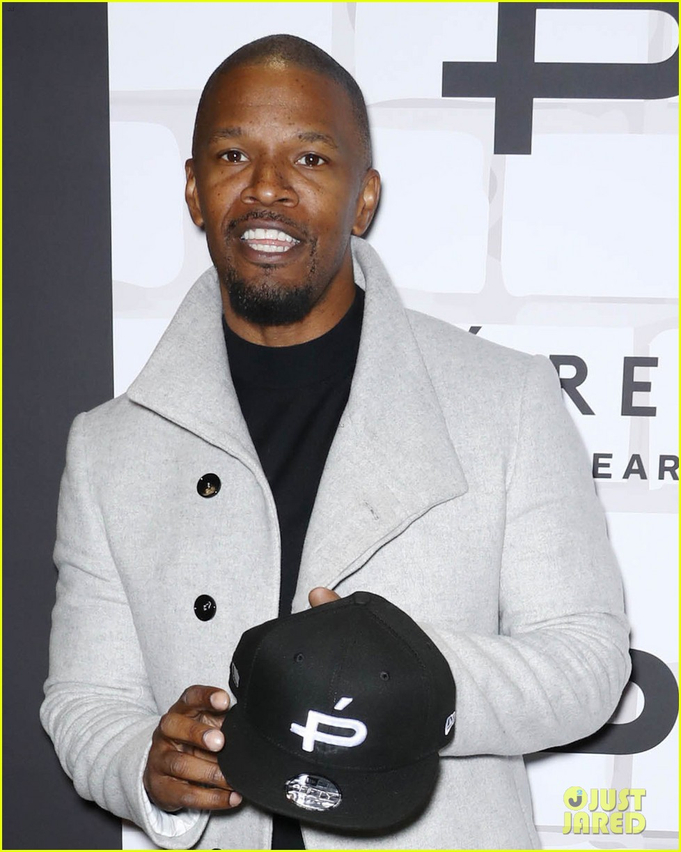 katie holmes supports jamie foxx at prive revaux store opening 023997006