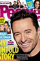 hugh jackman cover of people 01