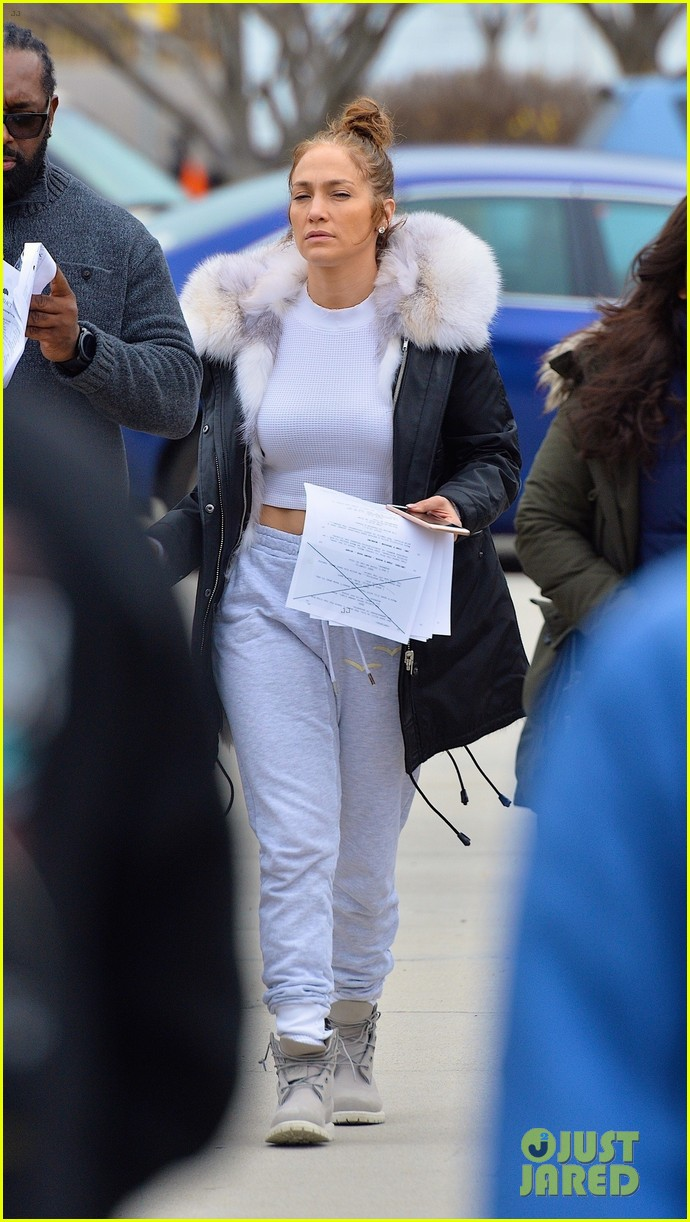jennifer lopez alex rodriguez couple up in nyc 103998035
