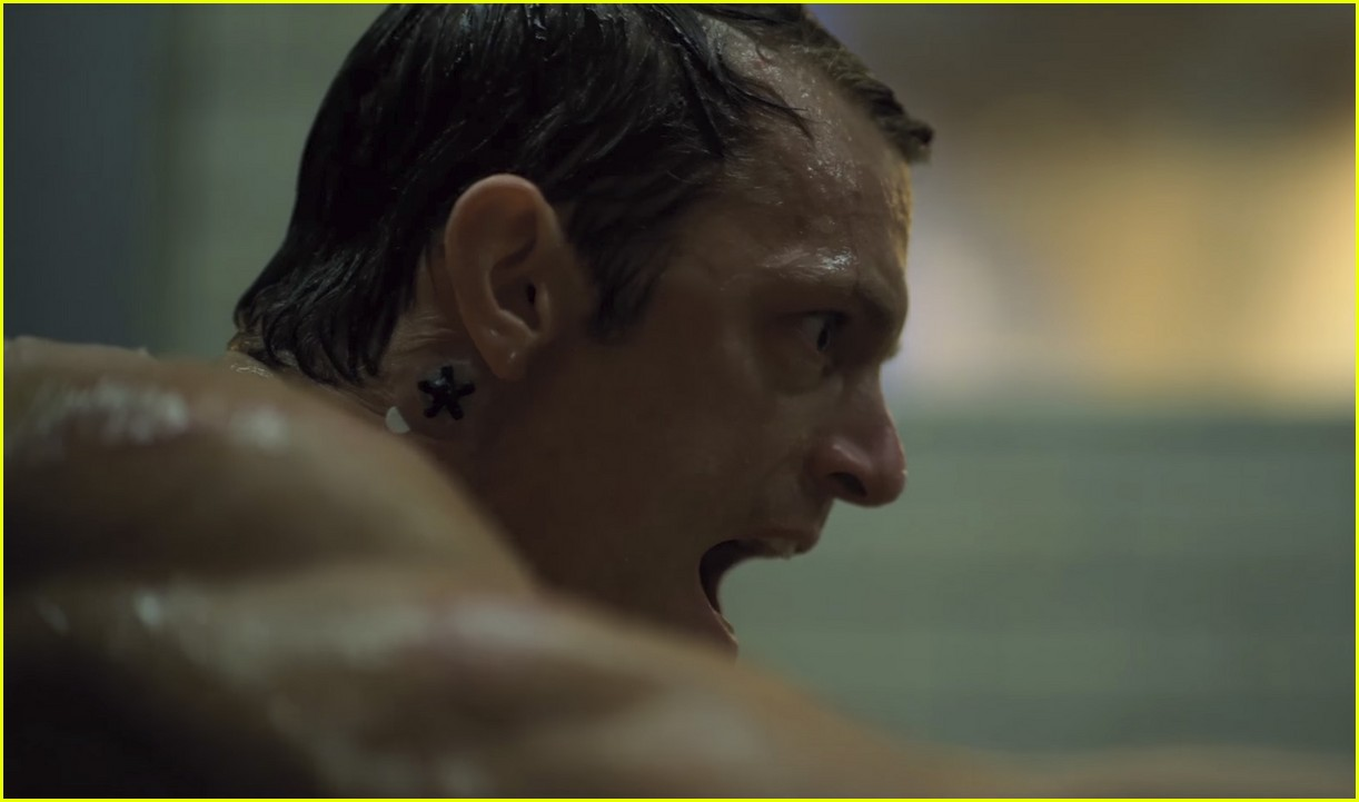 joel kinnaman altered carbon trailer 023996901