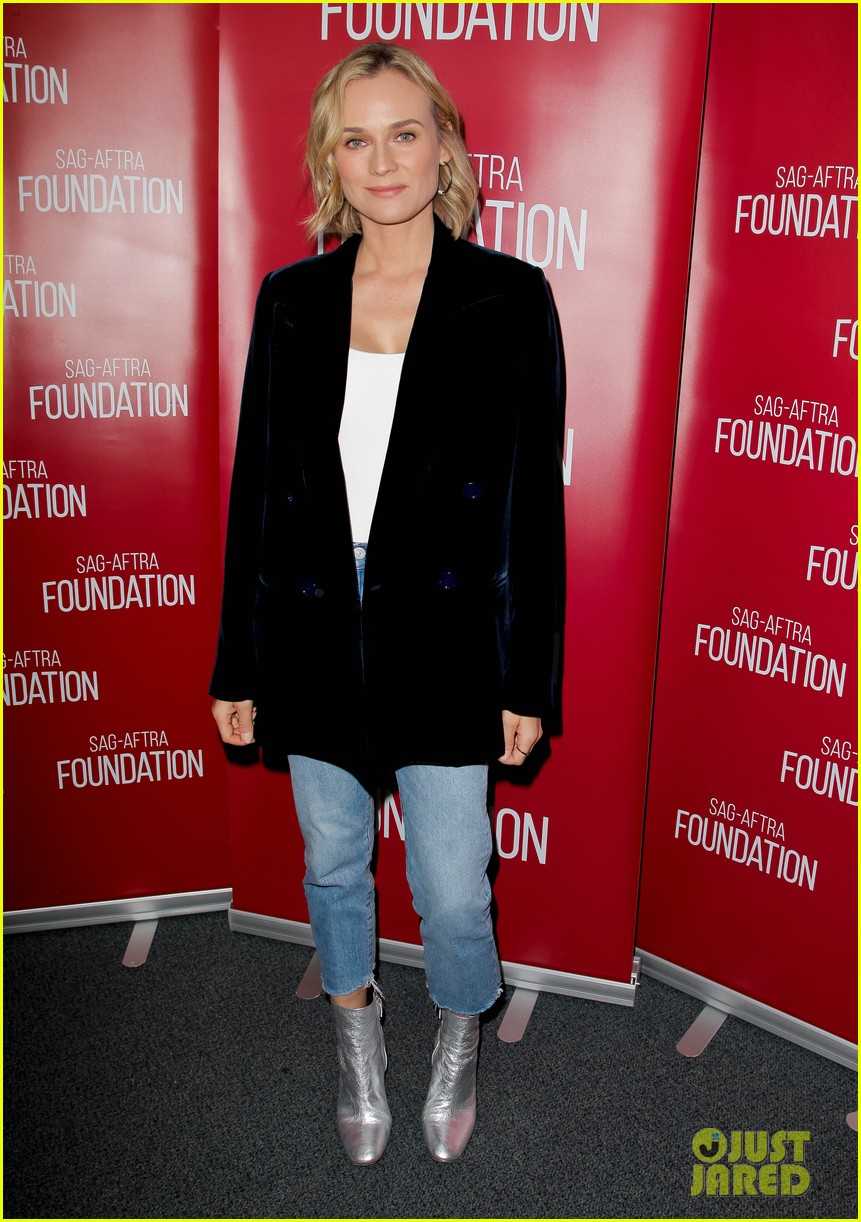 diane kruger says in the fade caused her to pick up smoking 013998289