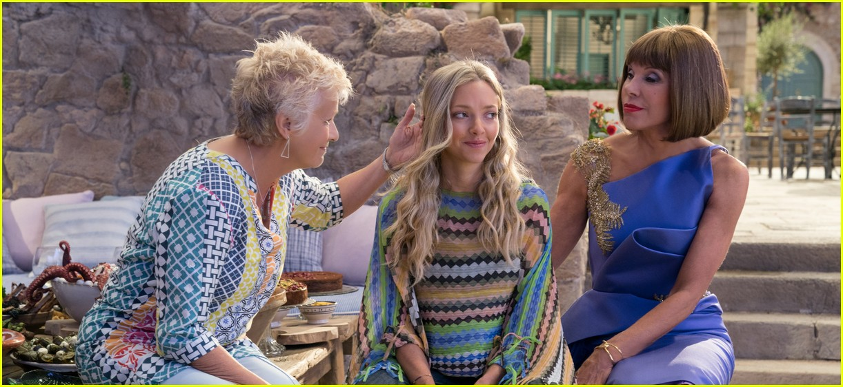 mamma mia here we go again trailer 074003614