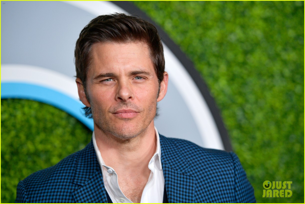 james marsden edei are still going strong after two years 033998838
