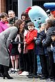 kate middleton prince william make appearances in manchester for mental health 01