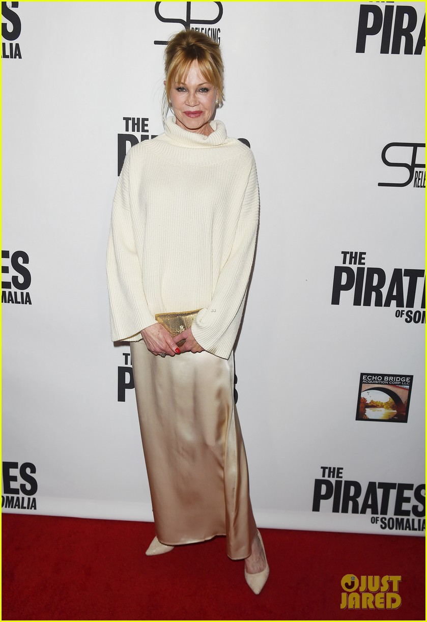evan peters melanie griffith premiere the pirates of somalia in la 033998058