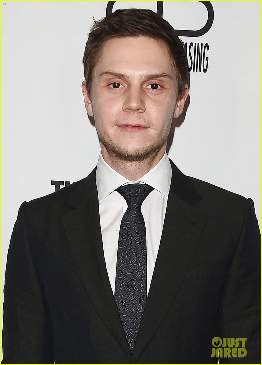 evan peters melanie griffith premiere the pirates of somalia in la 113998066