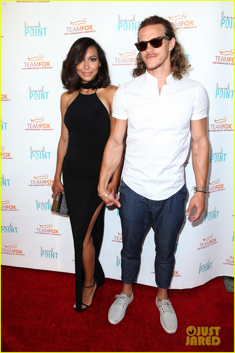 naya rivera files for divorce from ryan dorsey 013997396