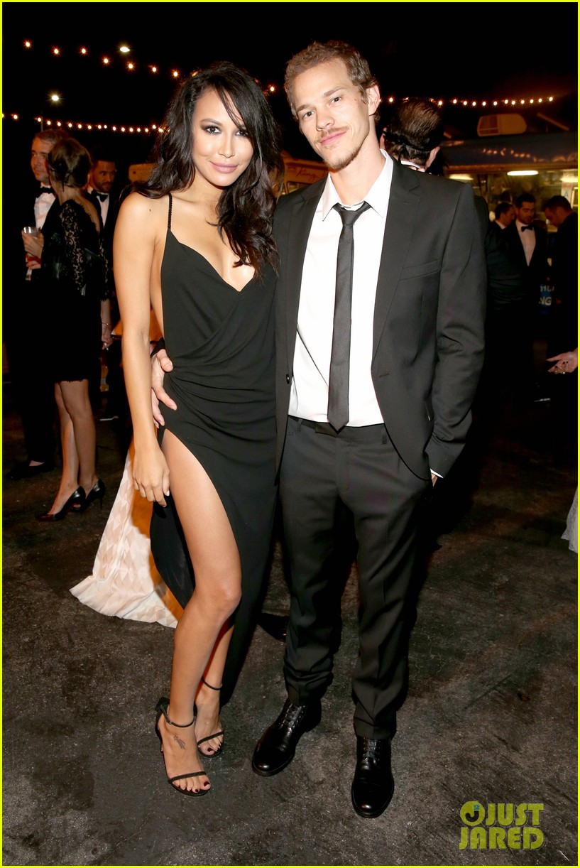 naya rivera files for divorce from ryan dorsey 033997398