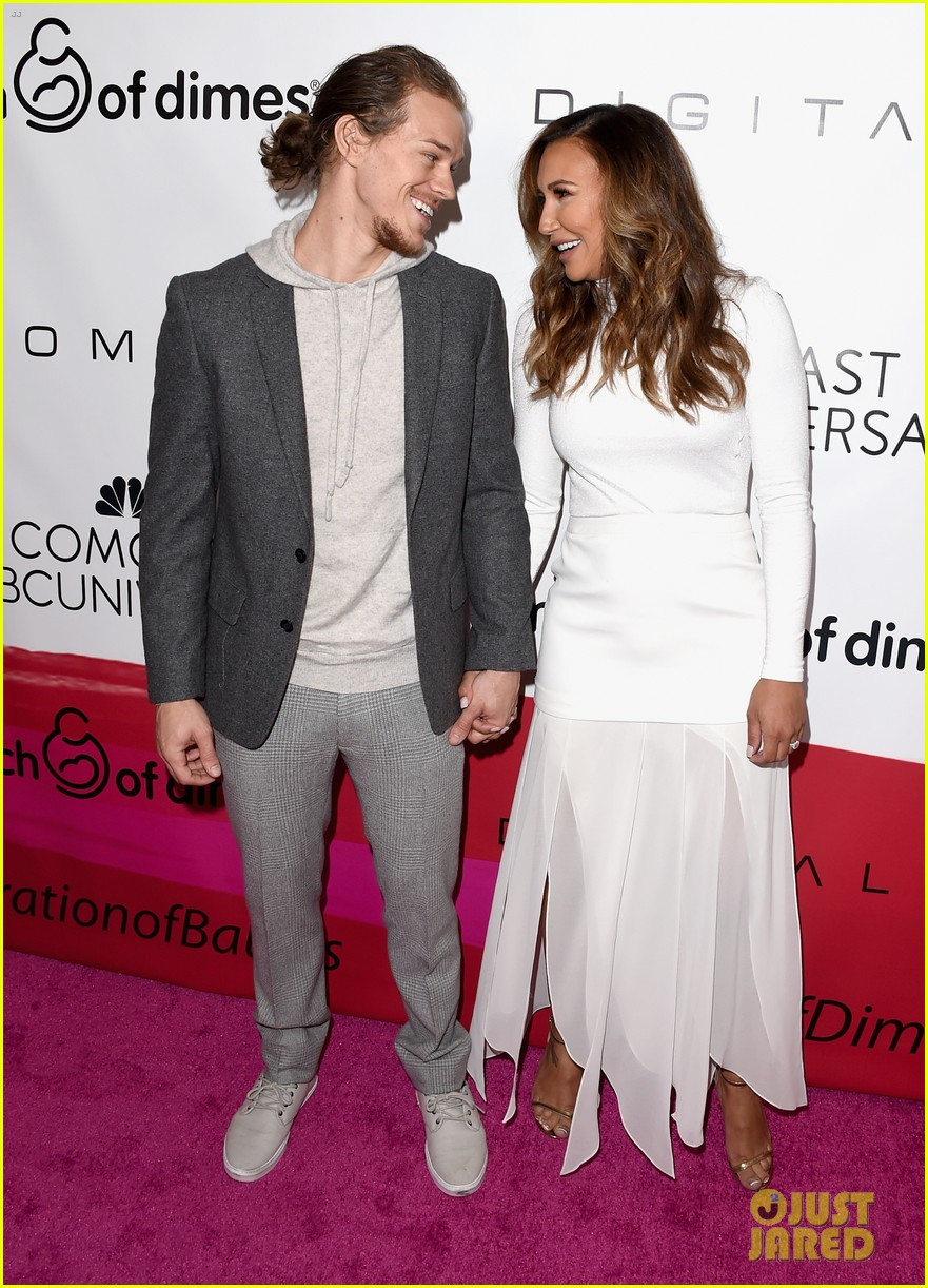 naya rivera files for divorce from ryan dorsey 063997401