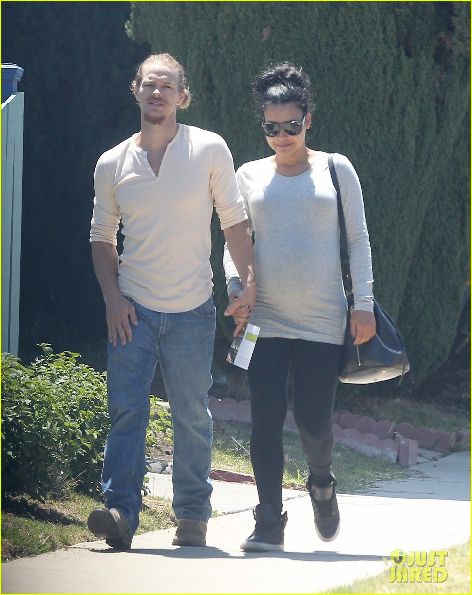 naya rivera files for divorce from ryan dorsey 093997404