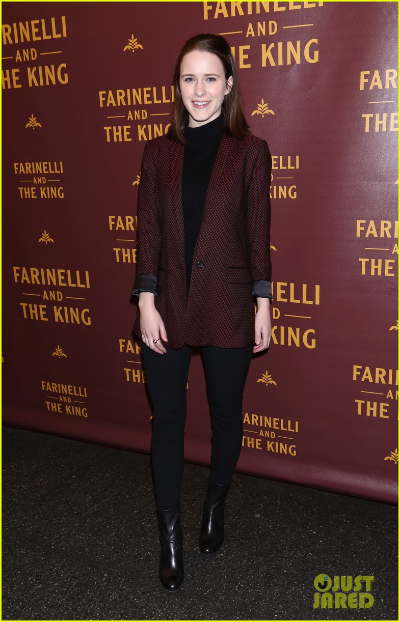 keri russell matthew rhys have date night at farinelli and the king broadway opening 044002474
