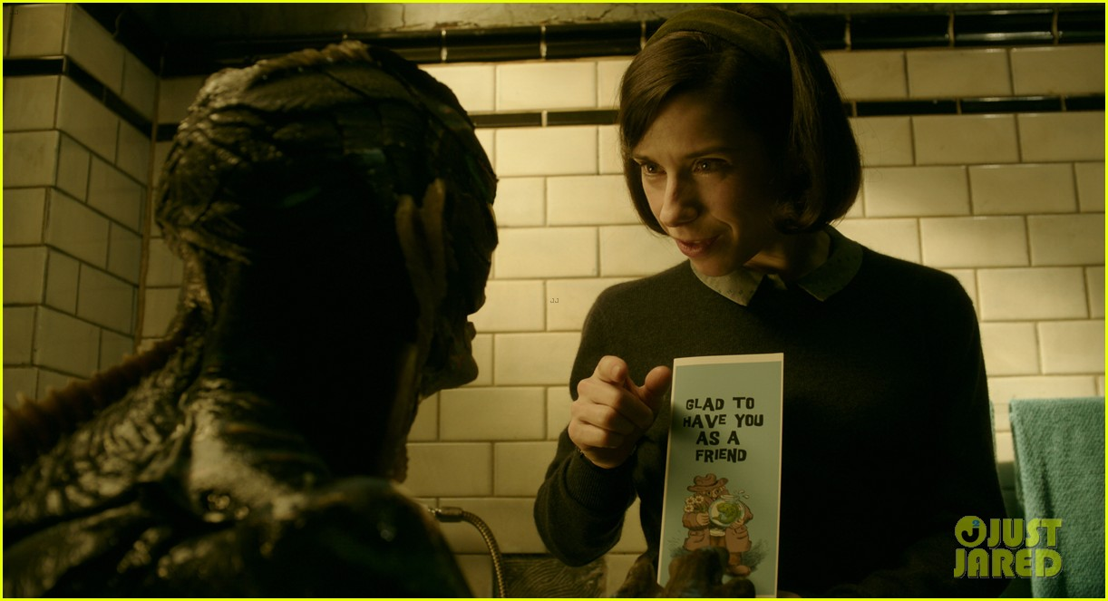 these shape of water stills take you behind the scenes 023999072