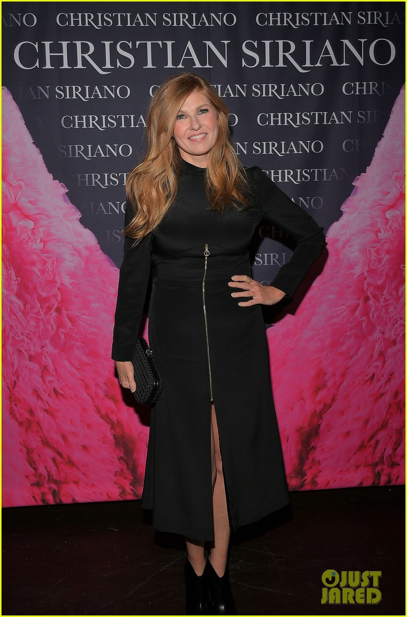 christian siriano book launch 153995338