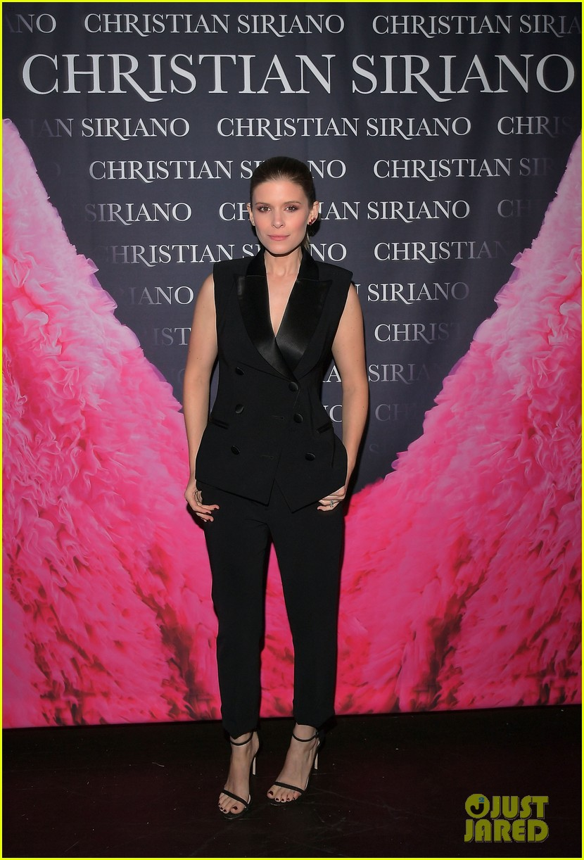 christian siriano book launch 193995342