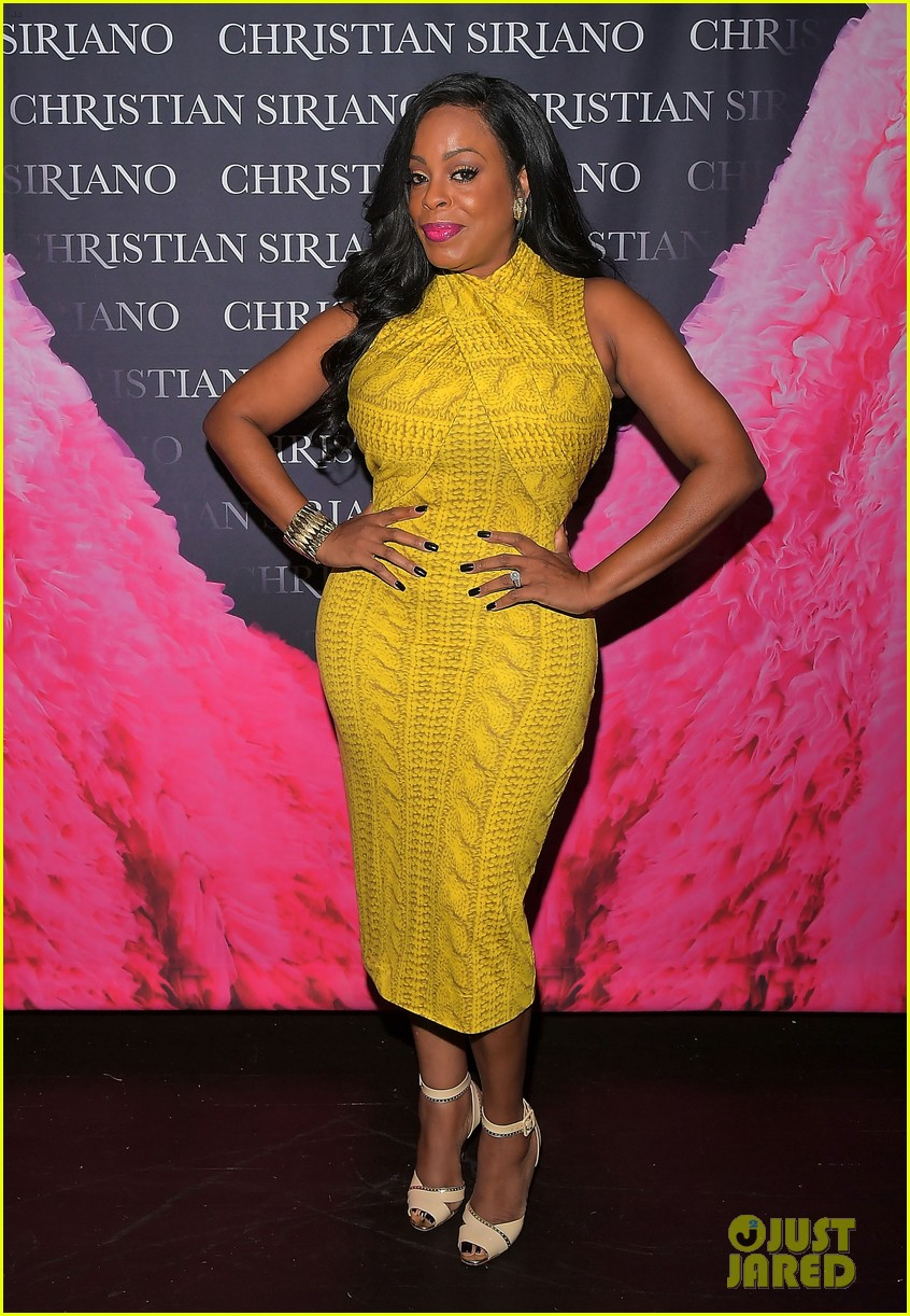 christian siriano book launch 223995345